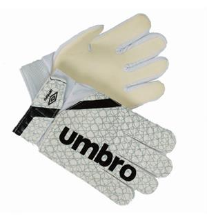 UMBRO Hart Kids Glove Keeperhanske til barn